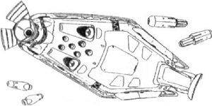 File:Amx-002-boostbinder.jpg
