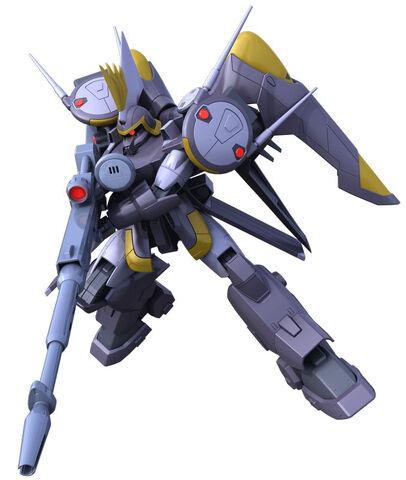 File:GinnRecon-Battle-Operation-Next.jpg