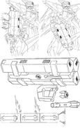 Gn-003-gnmissilelauncher