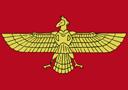 Logo cosmo-babilonia