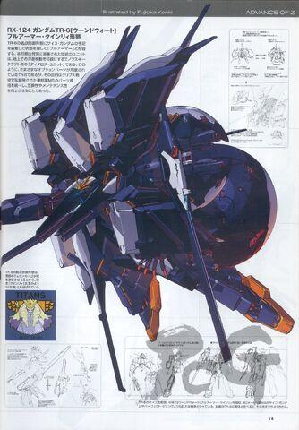File:RX-124.jpg