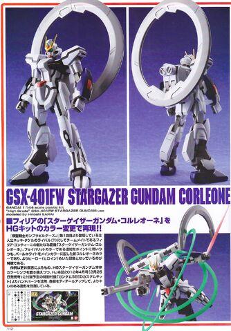 File:Stargazer-corleone.jpg