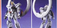 GSX-401FW Stargazer Gundam Corleone