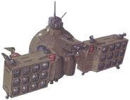 Rb-79m-back
