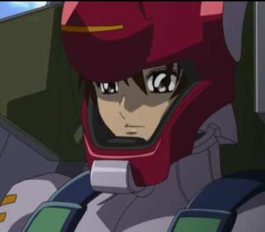 File:ZAFT Red Kira.png