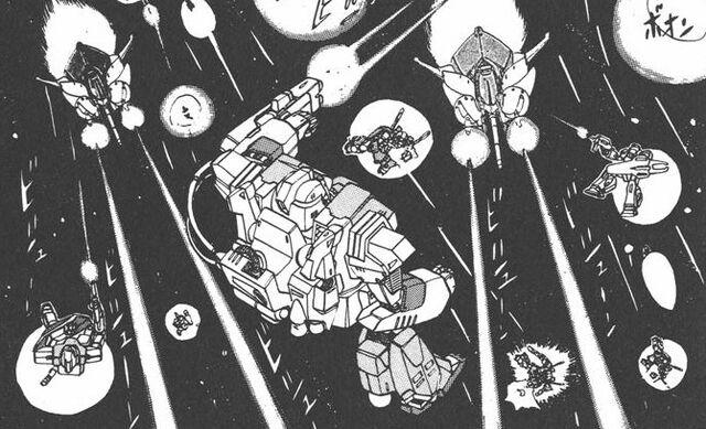 File:Z Gundam Manga 03.jpg