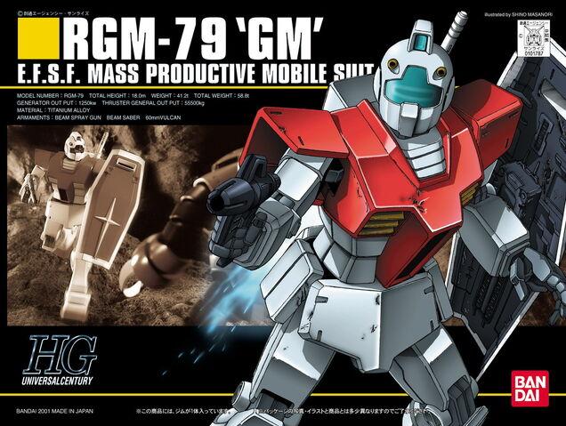 File:GM.jpeg