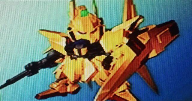 File:Delta Gundam.jpg