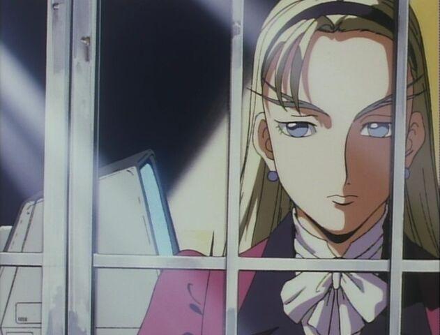 File:GundamWep30b.jpg