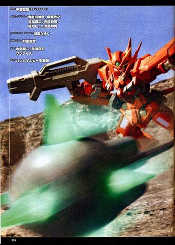File:Gundam 00V Senki Gundam Astraea Type-F200.jpg