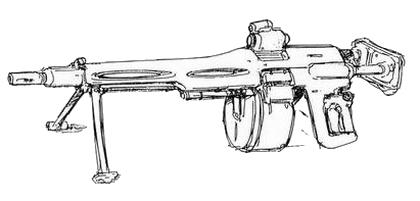 File:Eng-002-heavymachinegun.jpg
