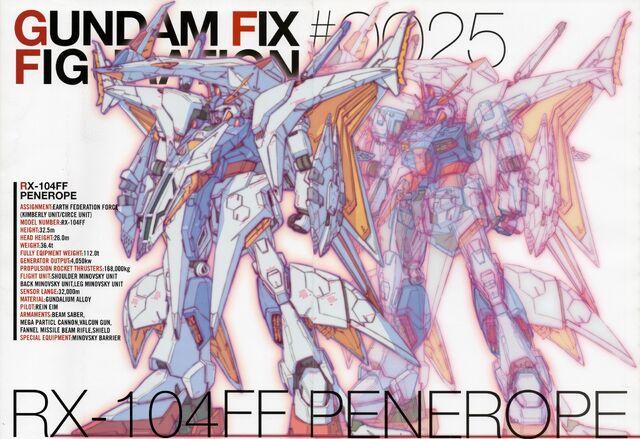 File:GFF - RX-104FF - Penelope.jpg