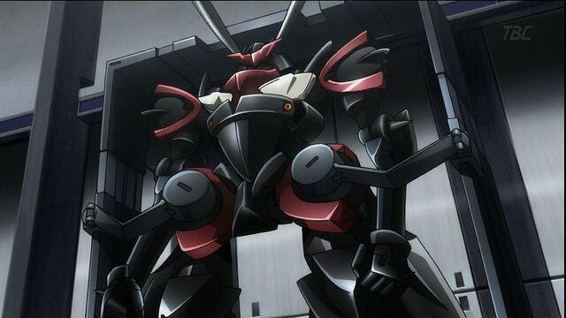 File:Masurao Screenshot.jpg