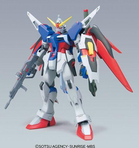 File:1-100-Destiny-Gundam.jpg