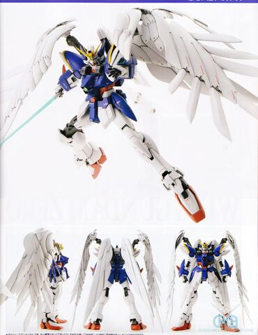 File:Wing Zero Custom EW 6.jpg