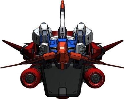 File:Zeta Booster.jpg