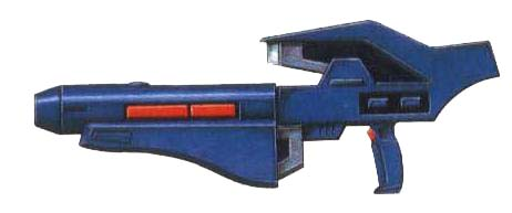 File:Zm-s20s-beamrifle.jpg