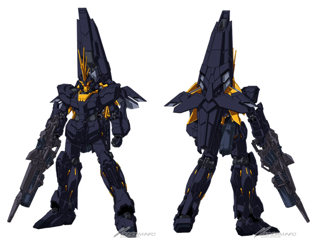 File:RX-0(N) Unicorn Gundam Banshee Norn Front and Back DE.jpg