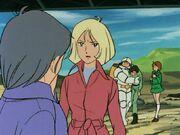 Gundamep02d