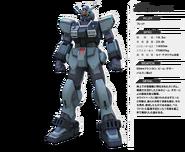 Gundampixieslave