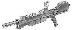 File:Hyaku Shiki - Beam Rifle.png