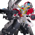 File:Unit sr s gundam deep striker.png