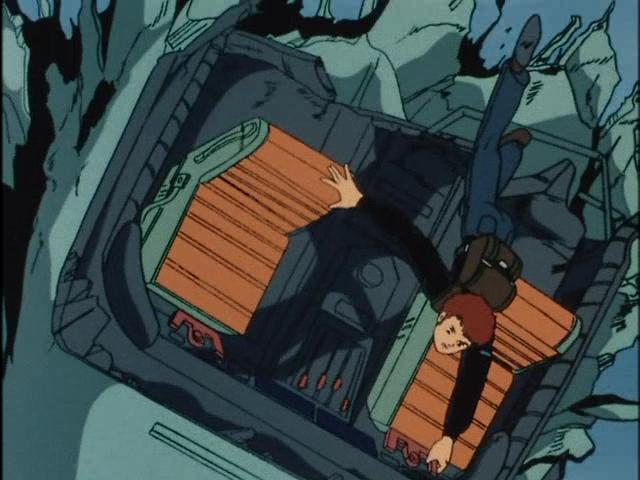 File:Amuro Flies Again 14.jpg