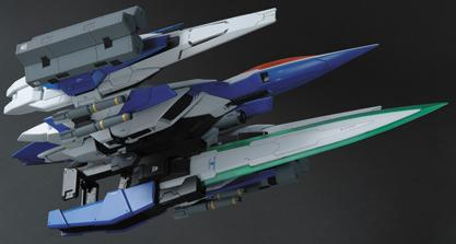 File:GNR-010 0 Raiser Fully Loaded.jpg