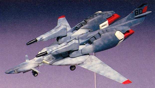 File:Model Kit Z plus BN.jpg