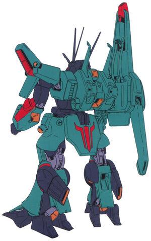 Amx-014-back