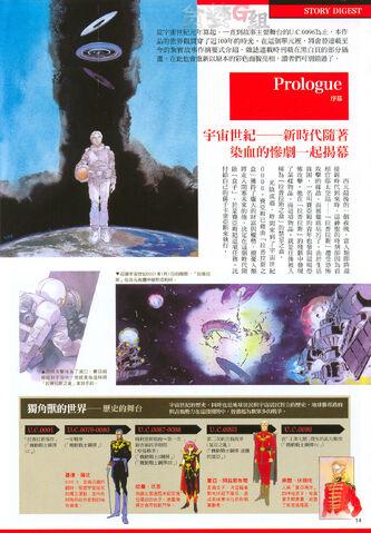 File:GundamGallery - Gundam Unicorn 197.jpg