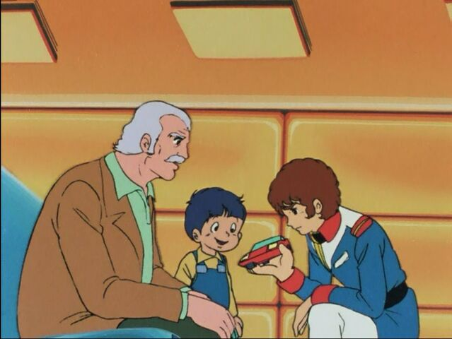 File:Gundamep05a.jpg