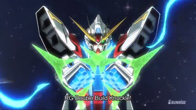 File:RG Double Build Knuckle.png