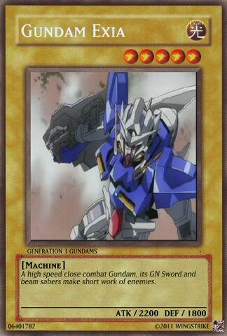 File:Gundam Exia.jpg