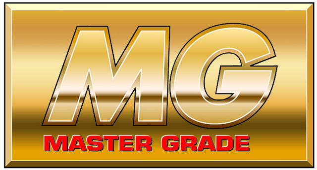 File:MGlogo.jpg