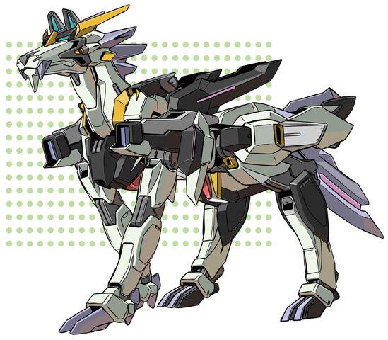 File:Xum-ca00g-beast.jpg