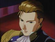 GundamWep25d