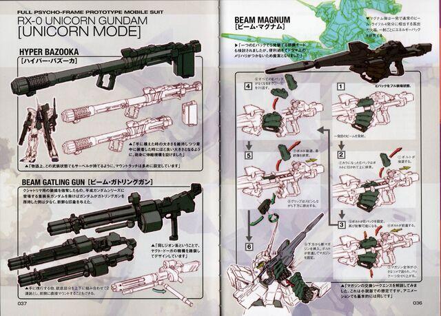 File:RX-0 Unicorn Gundam-U - WeaponTechDetailDesign.jpg