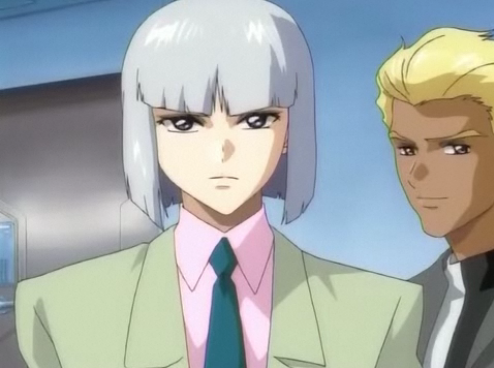 File:Yzak and Dearka Casual.png