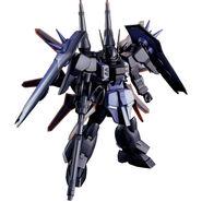 Zgmf-x3000q-shields