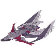 Minerva-booster