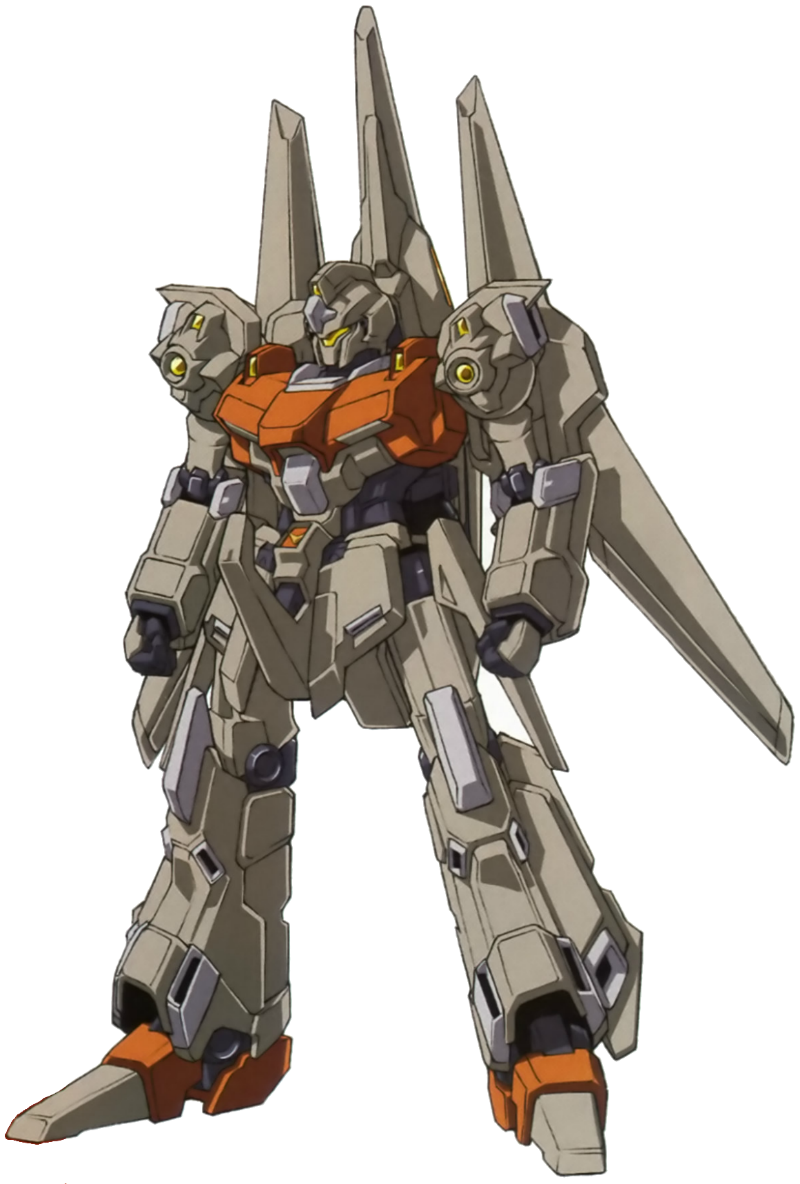 Rgz 95c Rezel Type C Gr The Gundam Wiki Fandom
