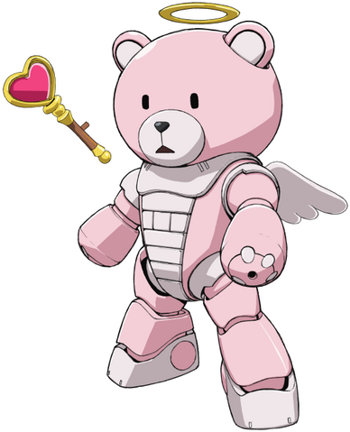 File:Beargguy P.png