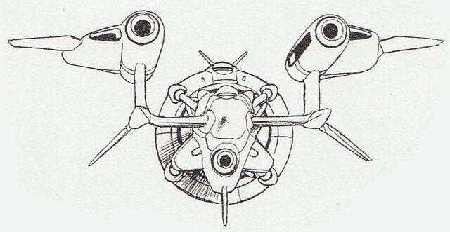 File:NeoJapan-spaceship-back.jpg