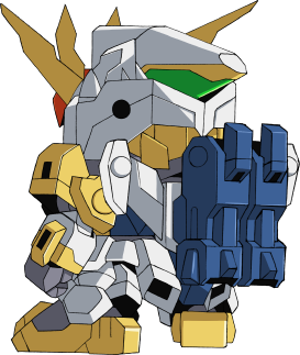 File:SD-237 Winning Gundam - Back.png