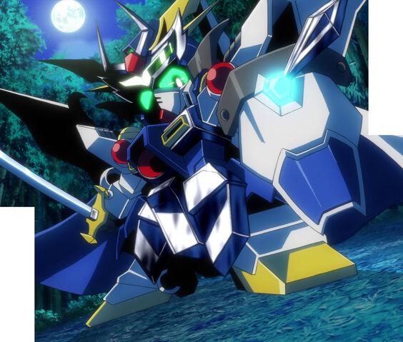 File:Kouki Gundam.jpg