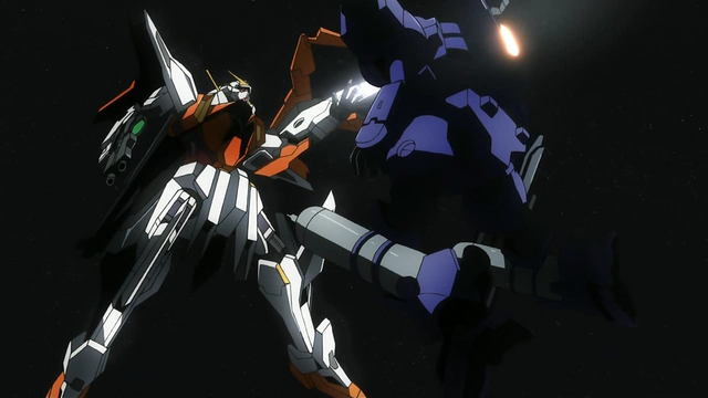 File:Kyrios taking out a Tieren Space Type.png