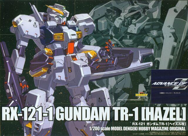 File:RX-121-1 Gundam TR-1 Hazel.jpg