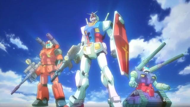 File:RX-77-2-Guncannon RX-78-2-Gundam RX-75-4-Guntank GBFT-6.png