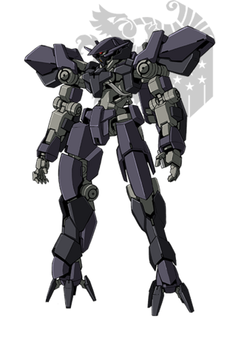 File:Graze Ein Front View.png